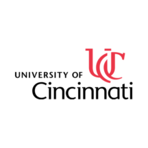 University of Cincinnati Logo